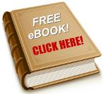 Free eBook Click Here