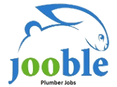 Jooble Plumber Jobs
